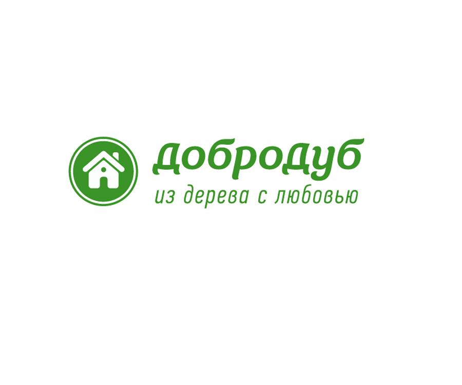 Садовые качели на заказ цены в Санкт-Петербурге