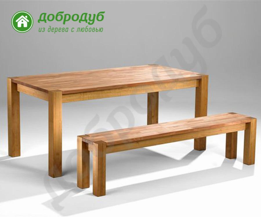 Заказать комплект садовой мебели оптимальный в санкт-петербу.