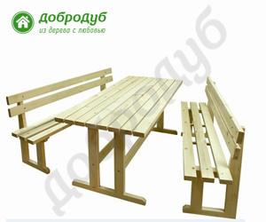 Комплект садовой мебели цены Садовый в Санкт-Петербурге
